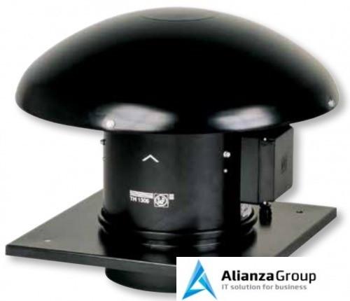 Крышный вентилятор Soler & Palau TH-1300