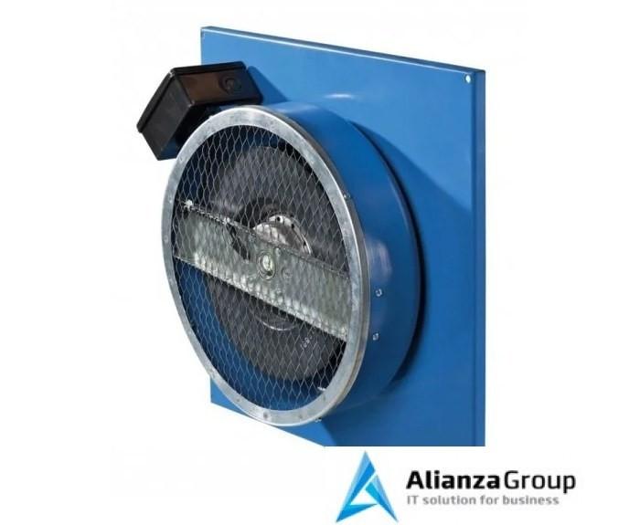 Канальный вентилятор Vents ВЦ 250 ПН