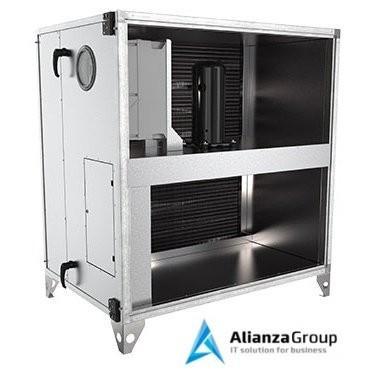 Холодильный модуль Systemair DVCompact SoftCooler 80