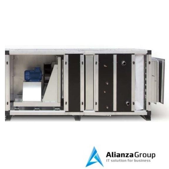 Приточная вентиляционная установка GlobalClimat AQUILON 560
