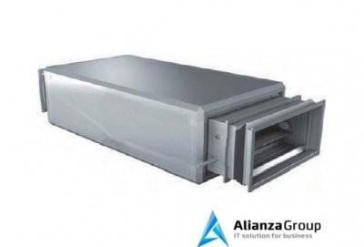 Компактная приточная вентиляционная установка Rosenberg 4000/3-E15
