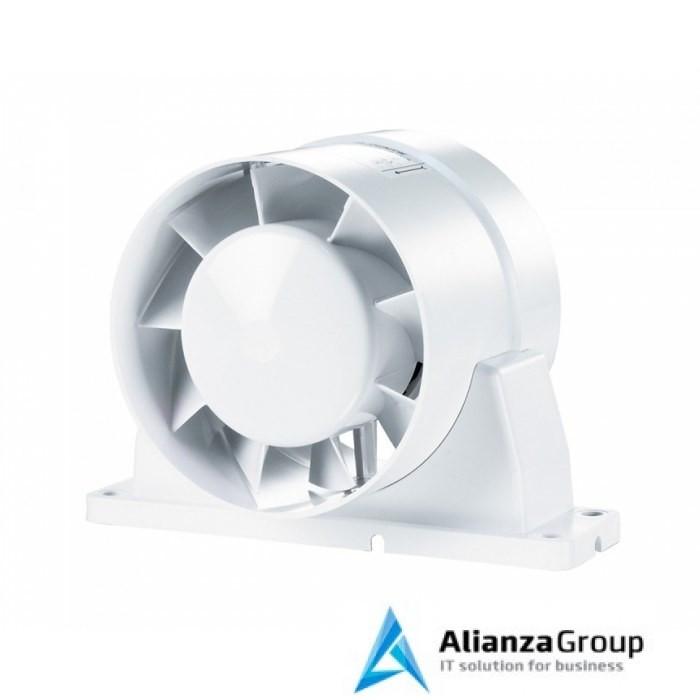 Вытяжка для ванной диаметр 150 мм Vents 150 ВКОк турбо
