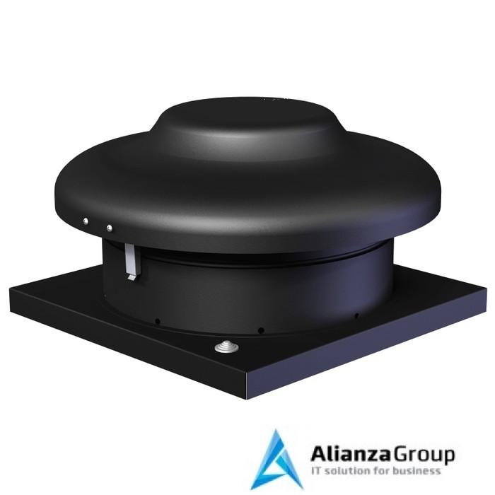 Крышный вентилятор Salda VSA 220 M 3.0
