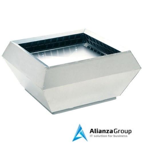Крышный вентилятор Systemair DVS 310ES roof fan**