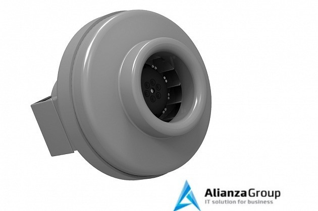 Канальный вентилятор Energolux SDC 250