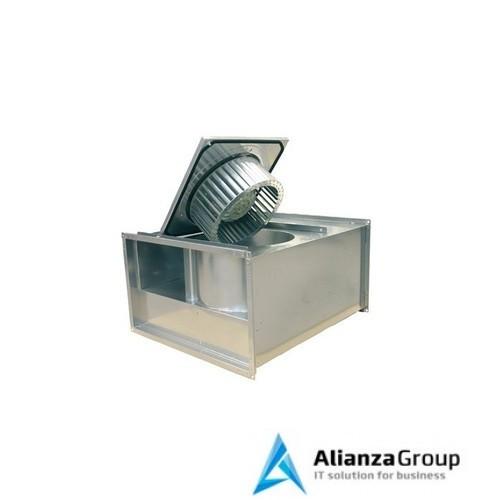 Канальный вентилятор Systemair KE 50-30-6 Rectangular fan**