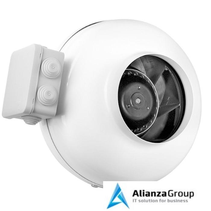 Канальный вентилятор Energolux SDC 315 XL