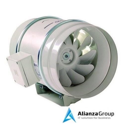 Канальный вентилятор Soler & Palau TD4000/355 TRIF (400-440V 50/60HZ) N8