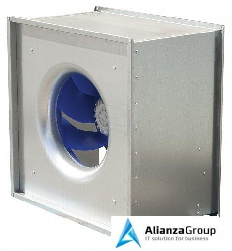 Канальный вентилятор Ostberg BFS 700*700 D3