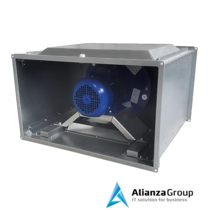 Канальный вентилятор Zilon ZFX 60-30 0,75-2D