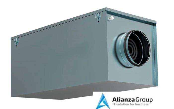 Приточная вентиляционная установка Energolux Energy Smart E 160-5,0 M1