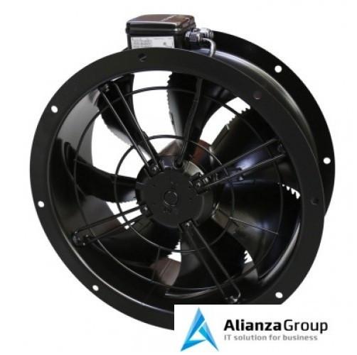 Осевой вентилятор низкого давления Systemair AR 710DS sileo Axial fan