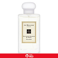 ТЕСТЕР Jo Malone Nectarine Blossom & Honey 100