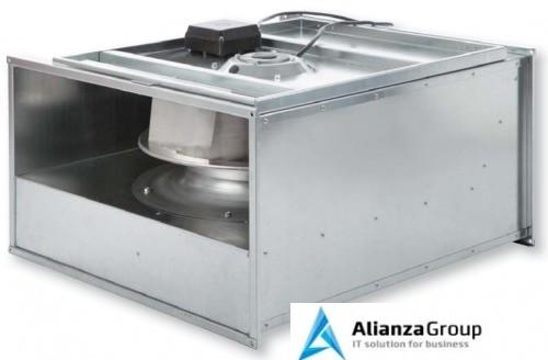 Канальный вентилятор Soler & Palau IRB/4-315В 400/140 VE