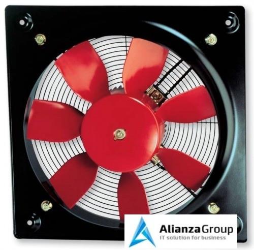 Осевой вентилятор Soler & Palau HCFB/4-500/H-A V5