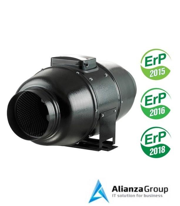 Канальный вентилятор Vents ТТ Сайлент-М 160 ЕС