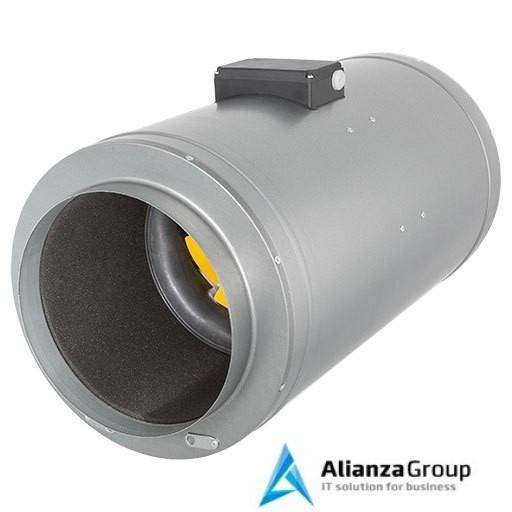 Канальный вентилятор Shuft SH 160