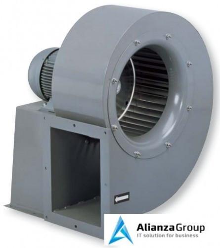 Центробежный вентилятор Soler & Palau CMT/4-315/130 3KW LG270 VE
