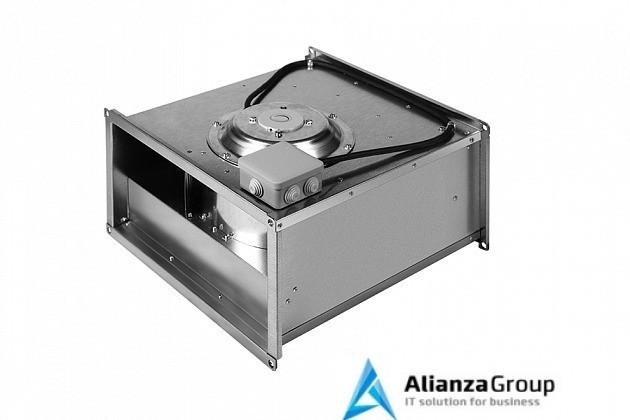 Канальный вентилятор Energolux SDR 40-20-4 M1
