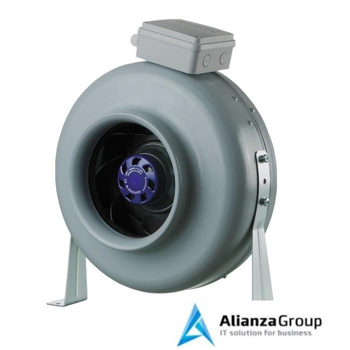 Канальный вентилятор Blauberg Centro-M EC 315