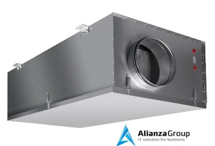 Приточная вентиляционная установка Energolux Energy E 4000-22.5 M3