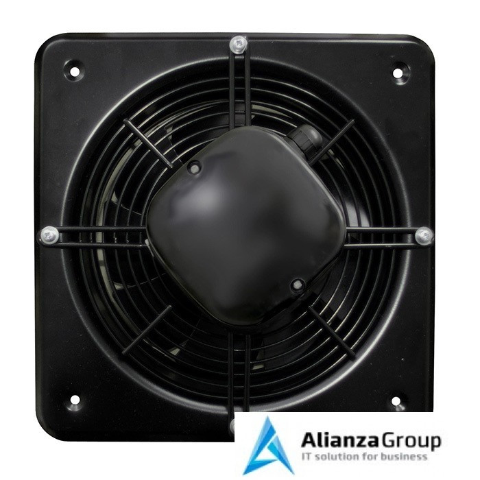 Осевой вентилятор Ballu FRESH-K 450