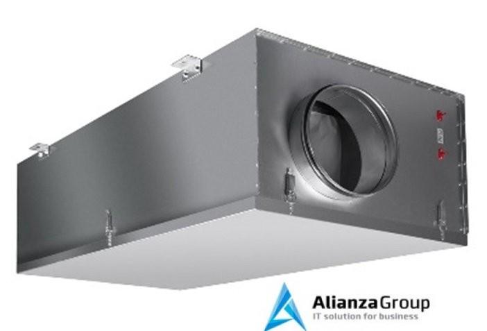 Приточная вентиляционная установка Energolux Energy E 4000-22.5 M1