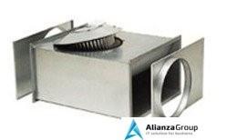 Канальный вентилятор Ostberg RK 700*400 B3