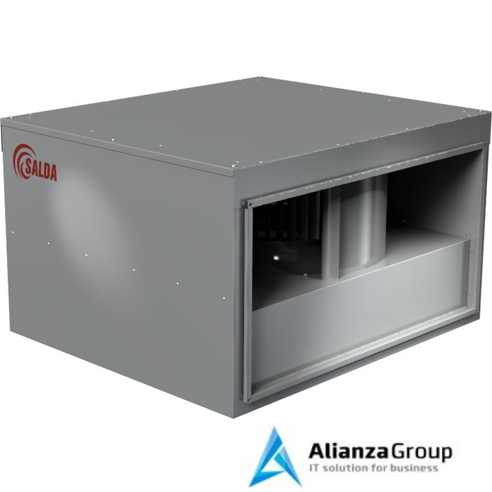 Канальный вентилятор Salda VKSA 700-400-6 L3