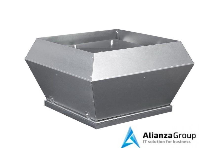 Крышный вентилятор Shuft RMVE 190/300-2 VIM