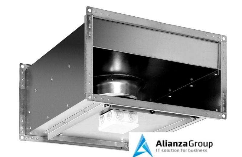 Канальный вентилятор Shuft RFD-B EC 900x500