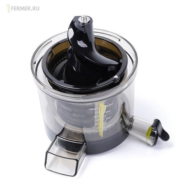 https://static-eu.insales.ru/files/1/4825/11424473/original/shnekovaya-sokovyzhimalka-rawmid-vitamin-rvj-02__1__a9aadaf5179b42da5f4c1c1a2ce51716.jpg