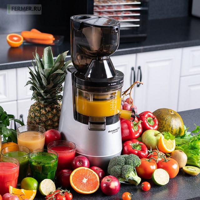 https://static-eu.insales.ru/files/1/4840/11424488/original/shnekovaya-sokovyzhimalka-rawmid-vitamin-rvj-02__9_.jpg