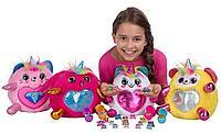 Какие игрушки нужны девочке