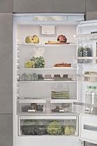 Встраиваемый холодильник Whirlpool ART 9813/A++ SFS, фото 2