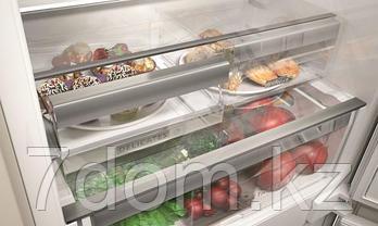 Встраиваемый холодильник Whirlpool ART 9813/A++ SFS, фото 3