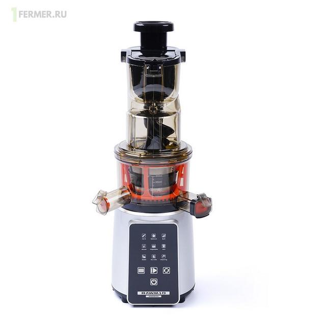 https://static-eu.insales.ru/images/products/1/3463/292982151/shnekovaya-sokovyzhimalka-rawmid-dream-juicer-modern-jdm-80__1_.jpg