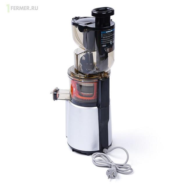 https://static-eu.insales.ru/files/1/4706/11424354/original/shnekovaya-sokovyzhimalka-rawmid-dream-juicer-modern-jdm-80__4_.jpg