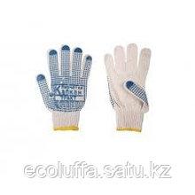 Перчатки хб Капкан 10 класс