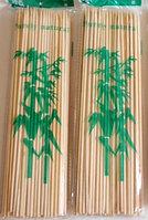 Шпажки бамбуковые 20 см, 70 шт
