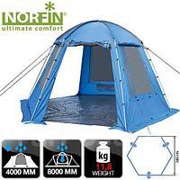 Палатка-шатер NORFIN LUIRO