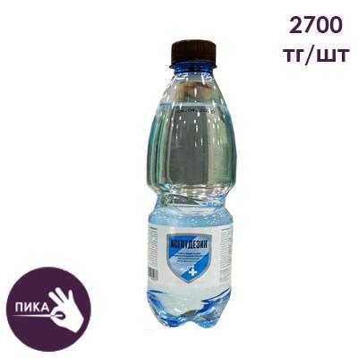 "Антисептик ""Асептдезин"", 1 литр, без дозатора"