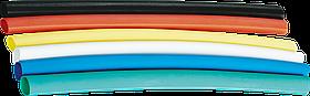 Трубка термо NST-4/2-10-18 71 191 Navigator
