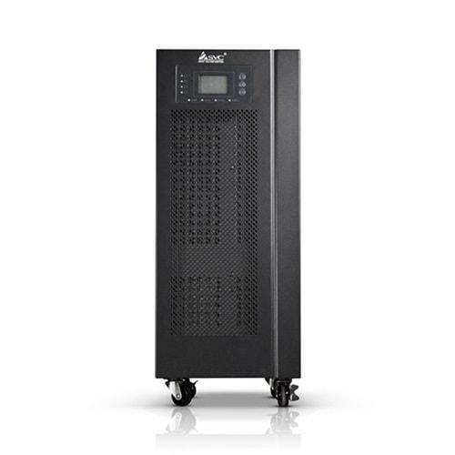 Источник бесперебойного питания SVC PT-6K-LCD  (Источник бесперебойного питания, SVC, PT-6K-LCD, Мощность