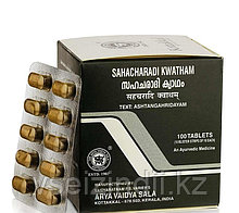 Сахачаради Кватхам. Боли ,вызванные заболеваниями суставов и позвоночника.   100тб. Индия