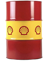 Shell Spirax S3 AX 80W-90 (209 литров бочка) трансмиссионное масло