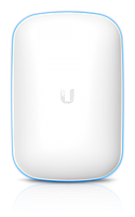 Точка доступа UniFi AP Beacon HD