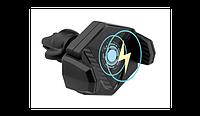 Беспроводное зарядное устройство Neoline Fixit QI C4