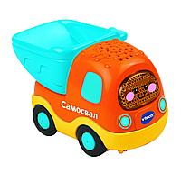 Развивающая игрушка, Самосвал , Vtech