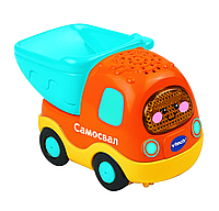 Vtech Самосвал серия Бип-Бип Toot Toot drivers